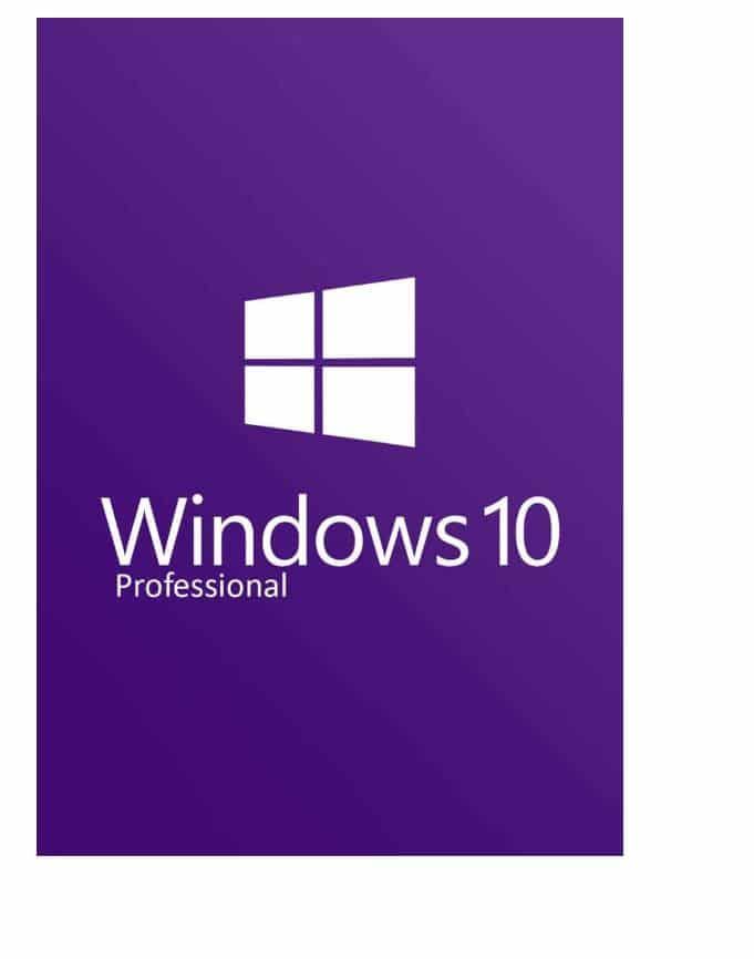 win 10 pro download 64