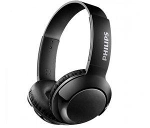 Buy Bluetooth Headphones Headset Earphones Online Fundoogadgets