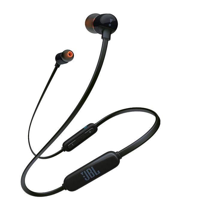 Jbl110bt Tune Bluetooth Headphone India Flat 30 Off Jbl Dealer
